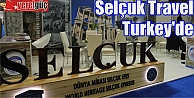 Selçuk Travel Turkey'de